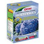 Hortensia meststof